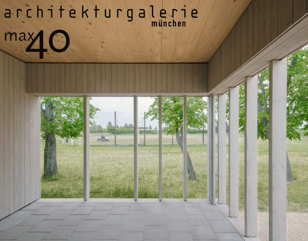 Dieses Bild hat ein leeres Alt-Attribut. Der Dateiname ist KO-OK_Architektur_Keinath_Onneken_Leipzig_Stuttgart_Kegelbahn_Wuelknitz_Simon-Menges-Max-40-Architekturgalerie-Muenchen-1024x803.jpg